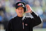 Where Could Jim Harbaugh Coach If He Leaves the 49ers in 2015?