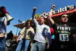 11 Companies Accused of Committing Wage Theft