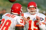 10 Greatest NFL Players of All Time