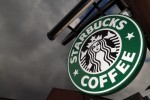 Can Starbucks Save the Middle Class from Financial Ruin?