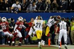 20 of the Most Unbelievable Finishes in NFL History