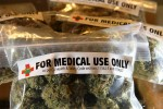 What Effect Will Marijuana Have On The Healthcare System?
