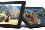 Will Amazon's Shotgun Approach to the Tablet Market Work?