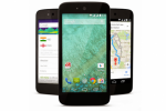The Problem With Google's Android One Phones