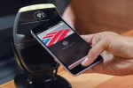 Here's How Apple Pay Is Already Rocking the Payments Industry Boat