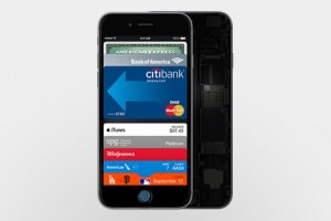 Can Apple Pay Overcome Retailers' Resistance to Change?