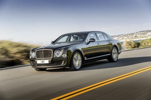 Bentley_Mulsanne_Speed