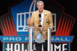 The Brett Favre Club: 15 Athletes Who Couldn't Stay Retired