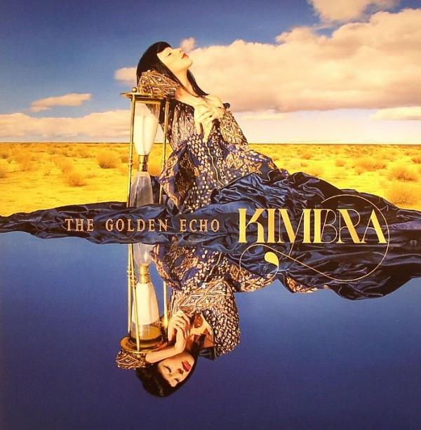 kimbra_golden echo