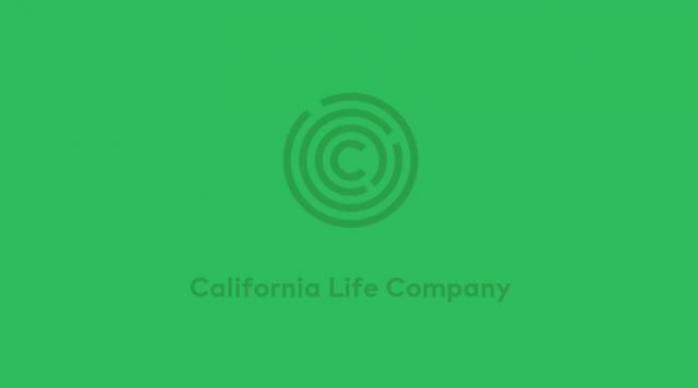Calico Labs (California Life Company)