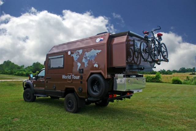 Global_Expedition_Vehicles_Turtle