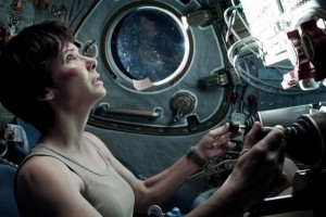 5 Movies About Astronauts That You Have to See