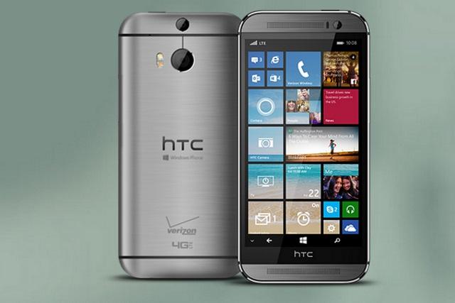 Source: HTC.com