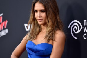 5 Celebrities Who Started Surprisingly Successful Businesses