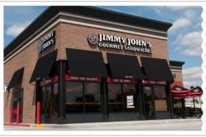 Investment Opportunity? The Fastest Growing Chain Restaurants