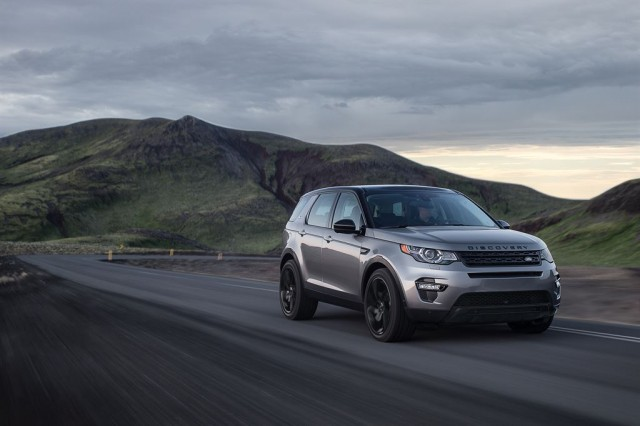 LR_Discovery_Sport_19_LowRes