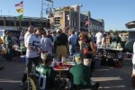 6 Best NFL Tailgates for Football Foodies to Experience