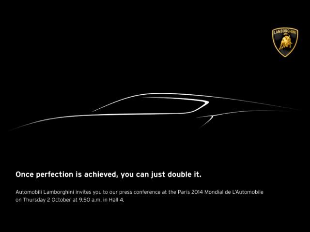 Lamborghini_Concept