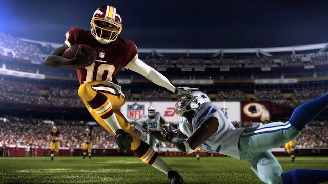 Madden-NFL-15-announcement