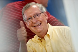 Do American Politicians Just Care About Donors and Reelection?