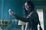 'Mockingjay' Film Could Prove More Satisfying Than Book