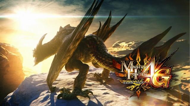 http://www.vgleaks.com/rumor-monster-hunter-4-ultimate-coming-to-wii-u