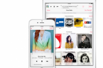 Does It Matter If Apple Supports File Sharing?