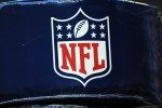 Which States Have Produced the Most Active NFL Players?