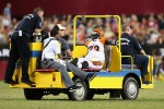 The 7 Worst Injuries From Week 1 of NFL Football