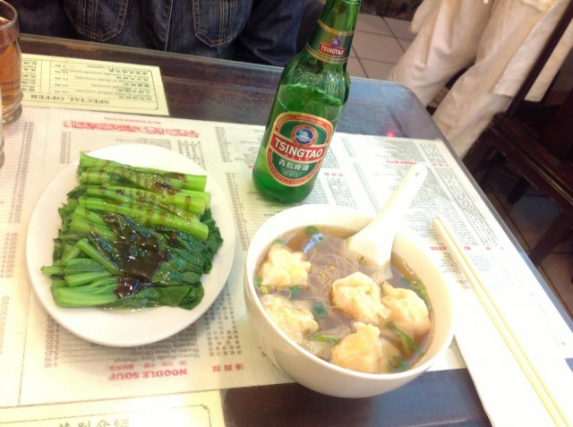 Source: https://www.facebook.com/pages/The-Great-New-York-Noodle-Town/112056315952