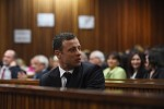 Why Olympic Sprinter Oscar Pistorius Was Found Not Guilty of Murder