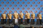 Here's How to Navigate the 2015 Pro Football Hall of Fame Ballot