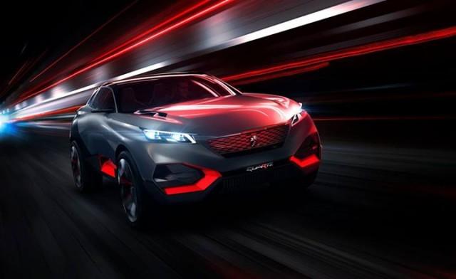 Peugeot_Quartz