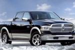 America's Best-Selling Luxury Car Is … a Truck?
