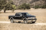 Demand for Diesel Trucks Drives Ram to Boost EcoDiesel Production