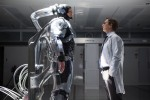 8 of the Worst Sci-Fi Movie Remakes Ever