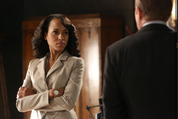 Scandal-season3-spoilers