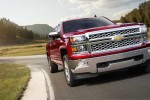 Will Chevy's Attack on the Aluminum F-150 Dent Ford Sales?