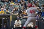 MLB: Is Baseball Too Slow?