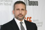 Steve Carell Continues Drama Focus With 'Marwencol'