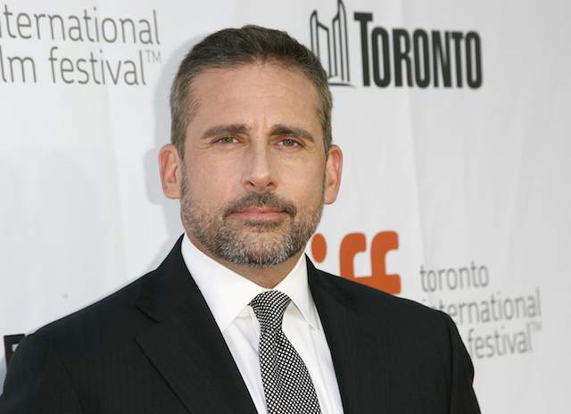 6 Steve Carell Roles That Prove He Can Do More Than Comedy