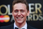 Tom Hiddleston Takes On a Very Different Role