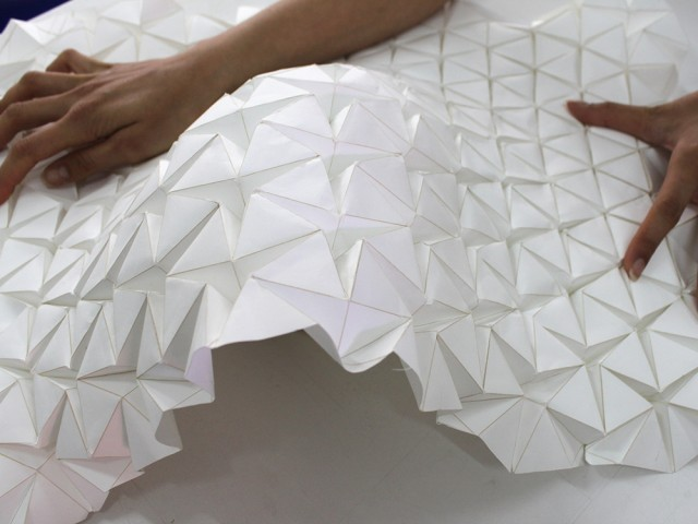 adaptable-architecture