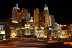 Which 5 NFL Teams Are Still Getting the Most Love From Vegas?