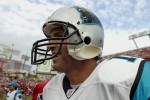 NFL's Oldest: 7 Quarterbacks Who Played Into Their 40s