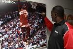 5 Celebrities Who Surprisingly Own NBA Teams