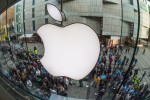 Apple's 7 Most Innovative Devices Through the Years