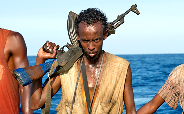 captain-phillips-barkhad-abdi.jpg