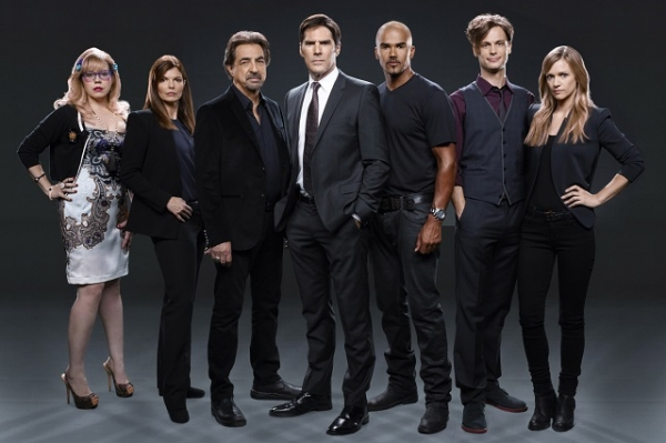 criminal-minds-season-10