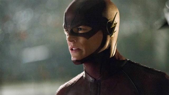 cw-the-flash-2